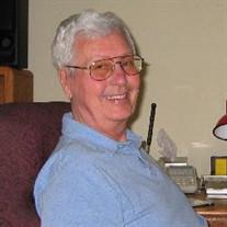 Trenton  Douglas Smith