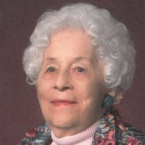Marilyn  R. Carl