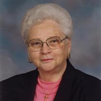 Marian L. Haring