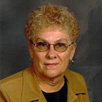 Lyla G. Williamschen