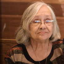 Margarita Guillen