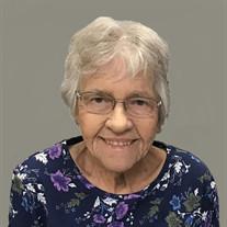 E. Luella Schiesser
