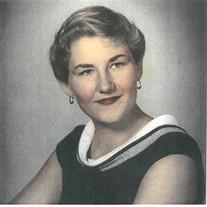 Sylvia C. Fulton