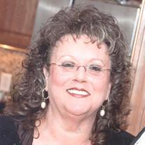 Tina Beth Bare Gentry