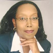 Yolanda McMillan
