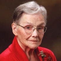 Lois Nicholson