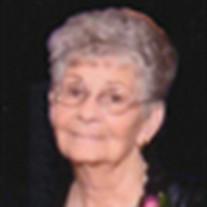 Joan Lange