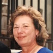 Connie L. Carr