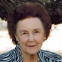 Gloria L. Patteson