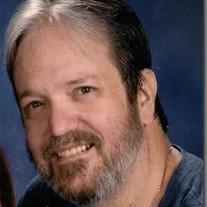 James G. Bowman