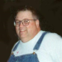 Richie Warren Church