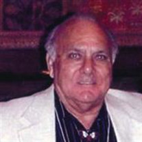 Earl  Joseph Richard