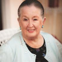 Carol Barker Hadley
