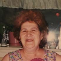 Susan Formisano