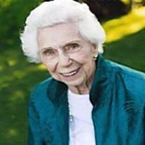 CATHERINE  C.  MILLER