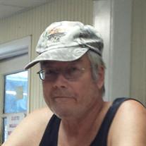 "Mr. James  Albert ""Jim"" Callahan Jr. age 69, of Keystone Heights"
