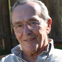 Donald  W.  Webb,  Sr.