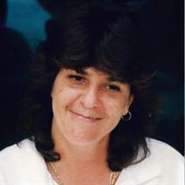 MICHELLE  LYNN BOSSLER