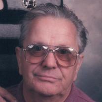 Peter Bodenchak