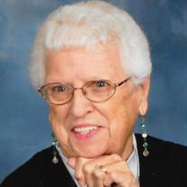 Vicki R. Fields