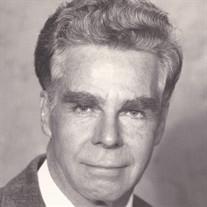 Mr.  Robert M. Rood