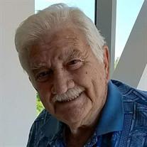 Earl Goodwin