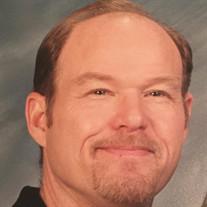 Michael E.  Mead