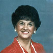 Dorothy S. Hickey