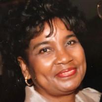 Doris Pogue Andrews