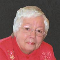 Joy A. Krueger