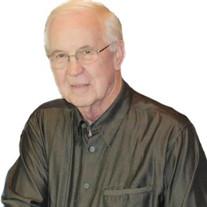 Marshall Lenear Smith