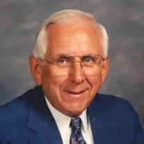 George C. Snyder