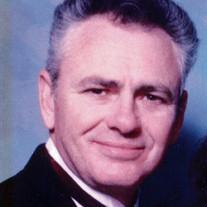 William Edgar Howard