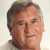 Mr. Doyle White Freeman