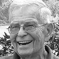 George Kinner