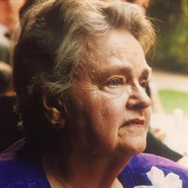 Dorothy Lucille Price