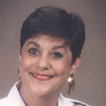 Nina L Braun