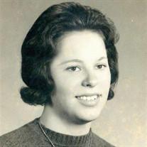 Erma Jean Chaffin