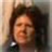 Dolores DeGrado