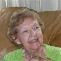 June  Dickman