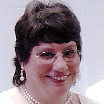 Sandra  Kay Howell