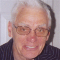 Duane D. Kryz