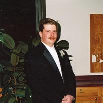 Michael S Dewanz