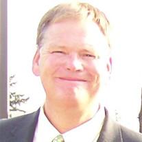 Dennis Keith Brown