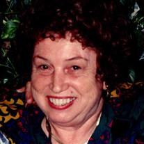 Maria E.  Brower