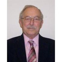 Keith G. Price