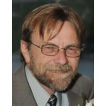 Robert Pascoe