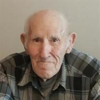 Robert  Lowell Morris