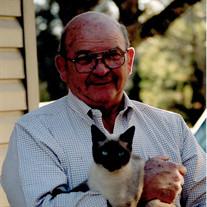 James Edward Sebring
