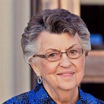 Dona  J. Brown